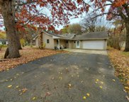 2572 Ardan Avenue, Mounds View image