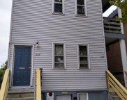 1608 W Walnut St Unit 1610, Milwaukee image
