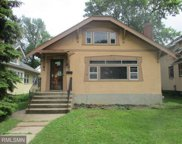 4629 Portland Avenue, Minneapolis image