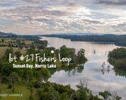 Lot 27 Fishers Loop, Sharps Chapel image