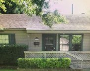 575 24th Street, Beaumont image