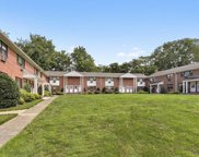 11G Colonial Drive, Little Falls image