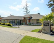 7285 Spar Tree  Way, Sooke image