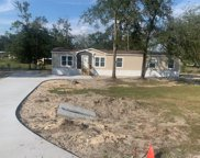 13735 98th Street, Live Oak image