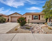 2111 W Clearview Trail, Anthem image