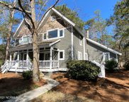 818 Indigo Village Court Unit #K, Southport image