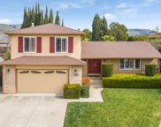 2848 Summerdays Ct, San Jose image