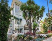 844  6th St, Santa Monica image