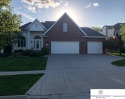 5831 Cuthills Court, Lincoln image