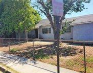 11354     Coffield Avenue, El Monte image
