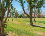 55347     Winged Foot, La Quinta image