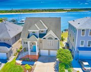 9630 Bay Point Drive, North Norfolk image