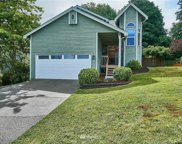 27732 25th Drive S, Federal Way image