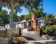4949 Genevieve Avenue, Los Angeles image