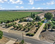 27210 South Lammers Road, Tracy image