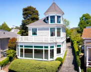 106 Cliff Ave, Capitola image
