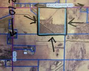 Muckshaw Road, Argos image
