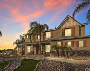 1439 Valley Drive, Norco image
