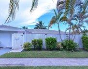 126 West Ct, Royal Palm Beach image