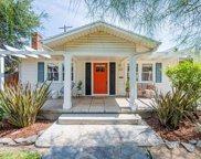 4617 Corliss Street, Los Angeles image