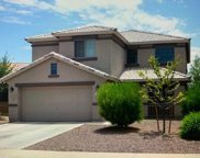 9915 W Hess Street, Tolleson image