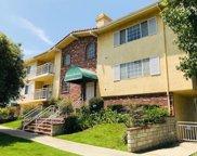 1141   S Leland Street   11, San Pedro image