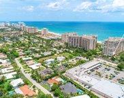 5000 N Ocean Blvd Unit 201, Lauderdale By The Sea image