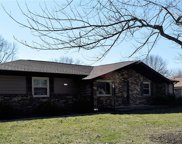 7409 Hidden Valley  Drive, Plainfield image
