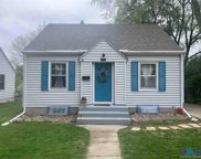 527 S Glendale Ave, Sioux Falls image
