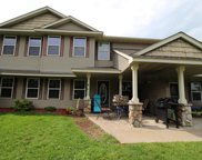 907 Winsome Way NW, Isanti image