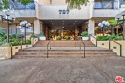 727 S Ardmore Ave, Los Angeles image