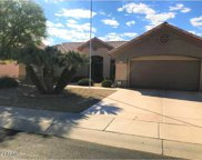 15017 W Yosemite Drive, Sun City West image
