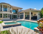 13958 Chester Bay Lane, North Palm Beach image