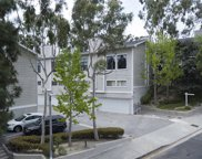 4628     Don Lorenzo Drive   C Unit C, Los Angeles image