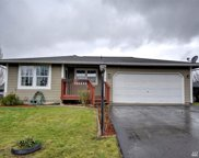 17949 Iris Place SW, Rochester image