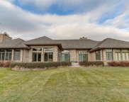 6309 Parkview Rd, Greendale image