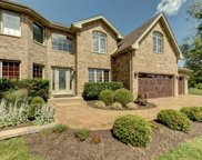 1146 Country Court, Crete image