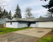 5016 SE 108TH  AVE, Portland image