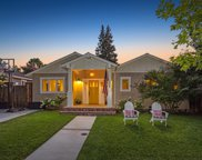 1741 Johnston Ave, San Jose image