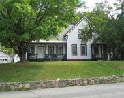 153 Cottage Street, Littleton image