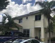 539 Nw 47th Ave, Coconut Creek image