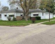 400 Cherry Street, Elkhart image