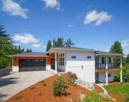 3505 Scenic View Dr image