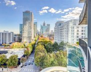 1080 Peachtree Street NE Unit 909, Atlanta image