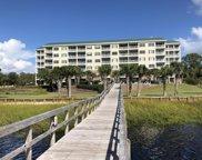 7265 Sw Seashell Lane Sw Unit #602, Ocean Isle Beach image