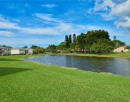 135 Hunter Lake Drive Unit H, Oldsmar image