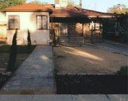 1327 Locust Ravine, Bakersfield image