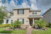 11933 Fiction Avenue, Orlando image