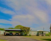 342 Private Road 4906, Haslet image