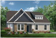 2856 Kingsfield Drive, South Central 2 Virginia Beach image